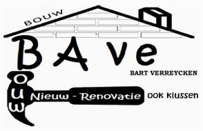 Bave Bouw